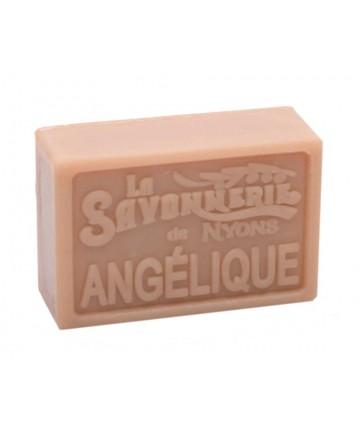 Savon Angélique