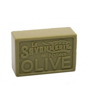 Savon à l'olive
