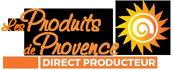 Les Produits de Provence - Escargots, Truffes, Miel - Enclave des Papes